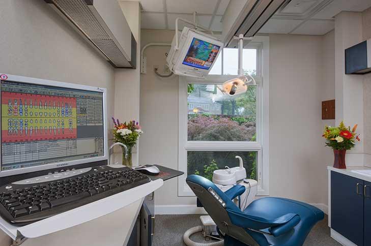 Wachendorf Office Cincinnati Bridgtown Ohio